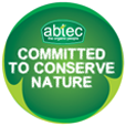abtec-committed-to-conserve-nature