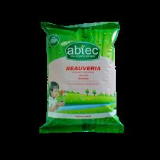 ABTEC Beauveria (1 Kg)