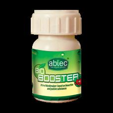 ABTEC Bio Booster (100 ml)