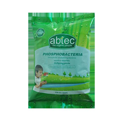 ABTEC Phosphobacteria (100 gm)