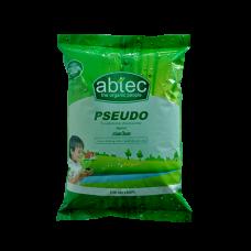 ABTEC  Pseudo (1 Kg)
