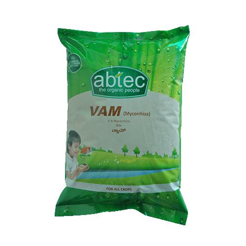 ABTEC VAM (1 Kg)