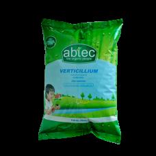ABTEC Verticillium (1 Kg)