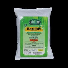 ABTEC Bacillus (1 kg)