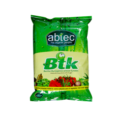 ABTEC Btk (1 Kg)
