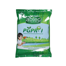 ABTEC PGPR - I (1 Kg)