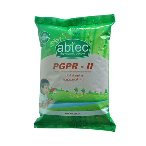 ABTEC PGPR - II (100 gm)