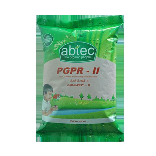 ABTEC PGPR - II (1 Kg)