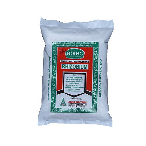 ABTEC Rhizobium (1 Kg)