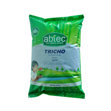 ABTEC Tricho (1 Kg)