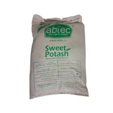 ABTEC Sweet Potash (50Kg)