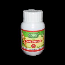 ABTEC Crop Protect (100 ml)