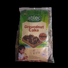 ABTEC Groundnut Cake (1 Kg )