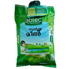 ABTEC Super Meal (5 Kg)