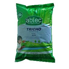 ABTEC Trichoderma sp.(1 Kg)