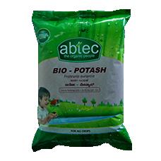 ABTEC Bio Potash (1 Kg)