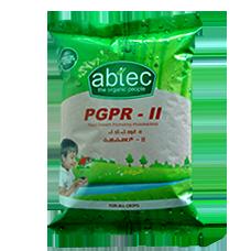ABTEC PGPR-II (1 Kg)