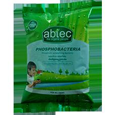 ABTEC Phosphobacteria (1 Kg)