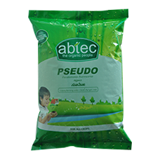 ABTEC  Pseudomonas Fluorescence (1 Kg)