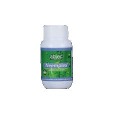 ABTEC Neemplex (100 ml )