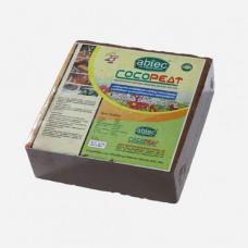 ABTEC Cocopeat Briquette (5 Kg)