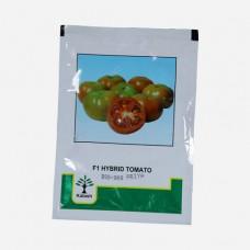 Tomato - BSS 908