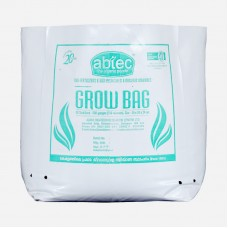ABTEC Grow Bag (Big)