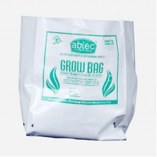 ABTEC Grow bag (Medium)