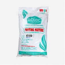 ABTEC Potting Mixture (5kg)