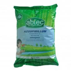 ABTEC Azospirillum (1 Kg)