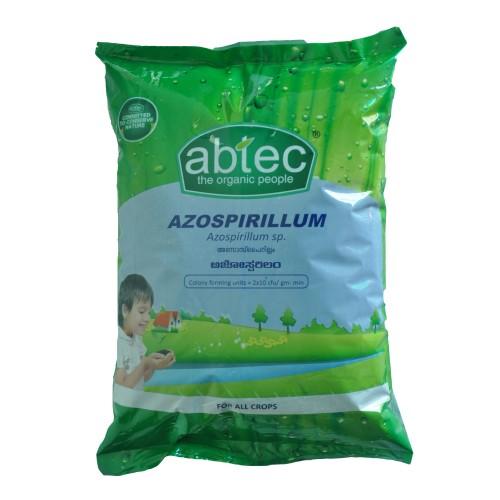 ABTEC Azospirillum (100 gm)