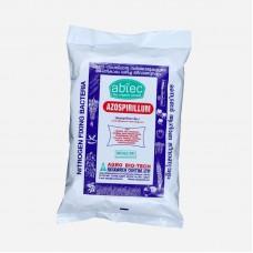 ABTEC Azospirillium (1 Kg)
