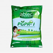 ABTEC PGPR -I (1 Kg)