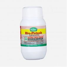 ABTEC Bio - Potash (100 ml)