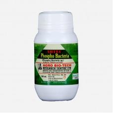 ABTEC Phosphobacteria (100 ml)