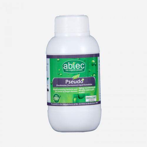 ABTEC  Pseudo (100 ml)