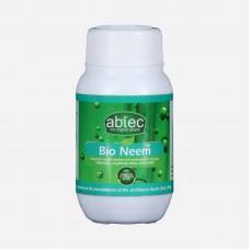 ABTEC Bio Neem (250 ml)