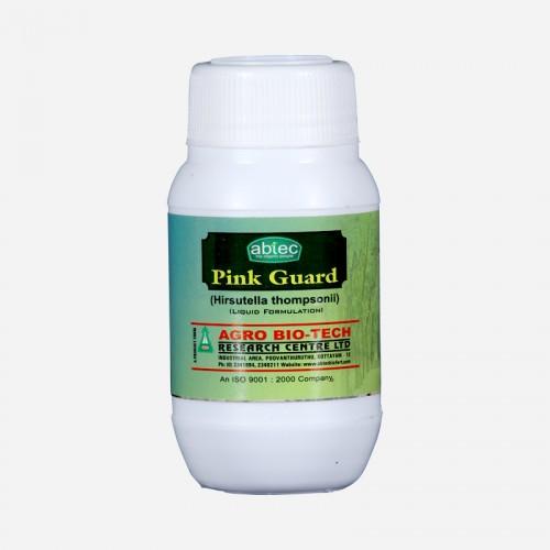 ABTEC Pink Guard (500 ml)