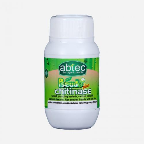 ABTEC  Pseudo Chitinase  (100 ml)